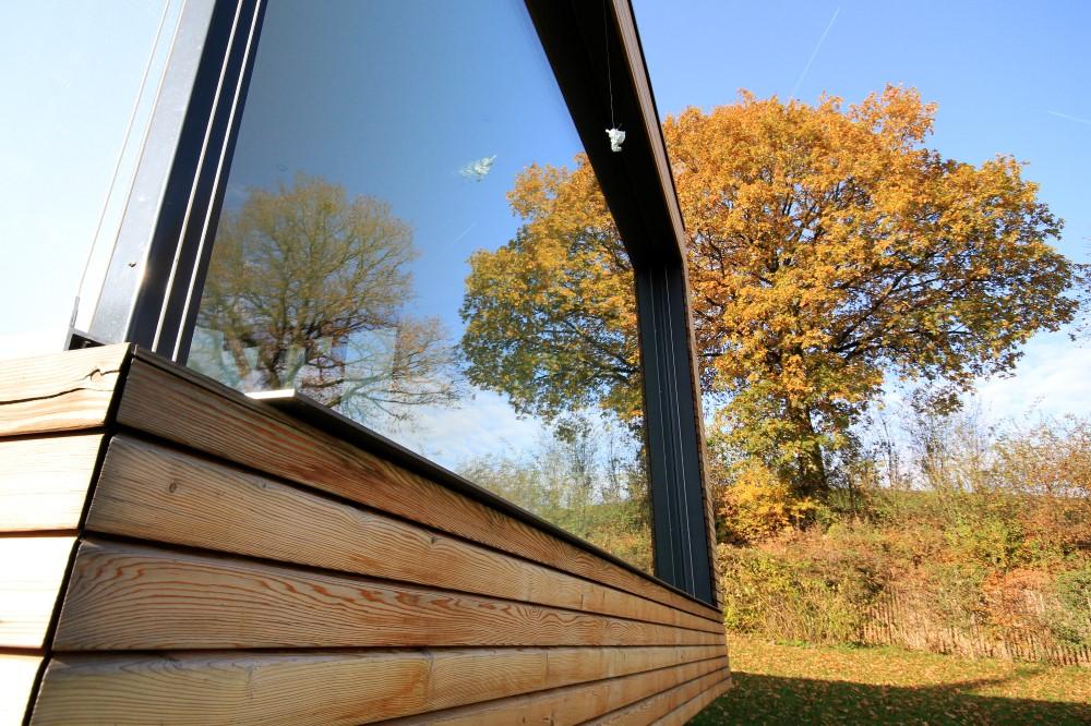 Construire une maison cologique construire cologique - Site pour construire sa maison en 3d ...
