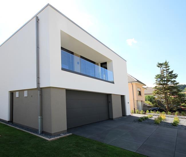 Maisons & façades - Construction/rénovation - Bâtiment ou extérieur ...