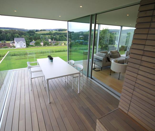 Bauunternehmen Luxemburg außenanlagen projekte yelo bau bauunternehmen luxemburg