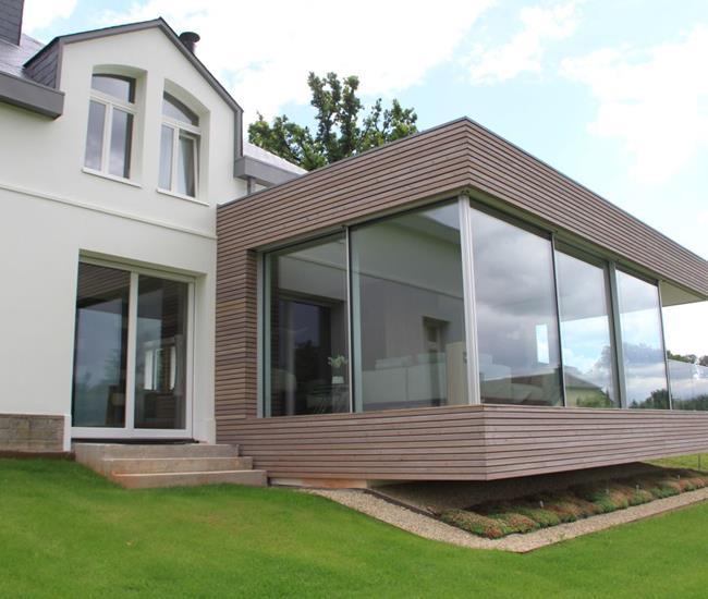 Bauunternehmen Luxemburg referenzen projekte yelo bau bauunternehmen luxemburg