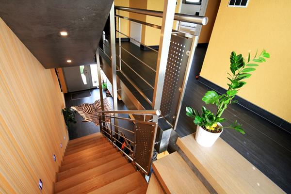 innenputz bau leistungen bauunternehmen yelo bau luxemburg. Black Bedroom Furniture Sets. Home Design Ideas