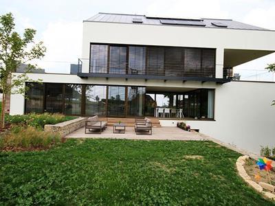 Bauunternehmen Luxemburg yelo bau bauunternehmen für hausbau in luxemburg
