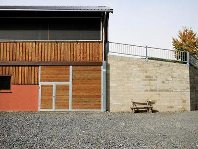 Baufirma Luxemburg yelo bau bauunternehmen für hausbau in luxemburg